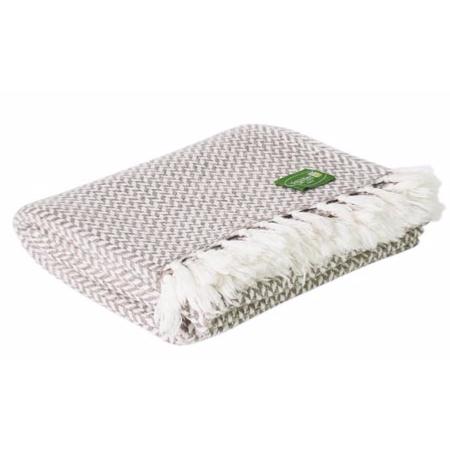 plaids en cachemire 4 fils et laine ultra moelleux prix tout doux. Black Bedroom Furniture Sets. Home Design Ideas