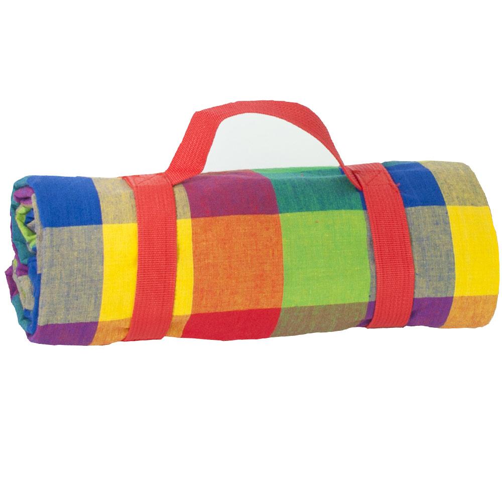 quelle couleur de nappe choisir ainsi la rgle mmoriser pour la coupe de votre tissu pour votre. Black Bedroom Furniture Sets. Home Design Ideas